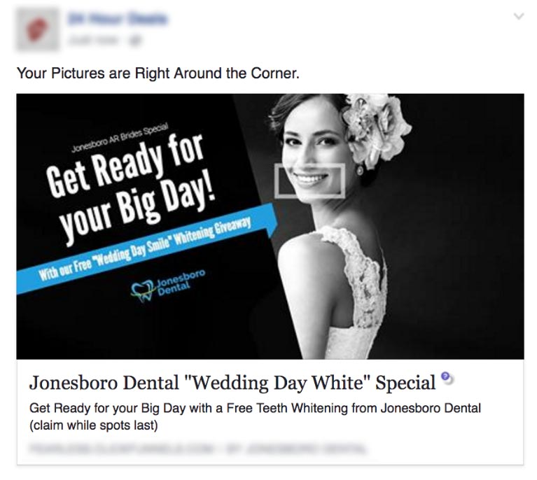 fb ads example final