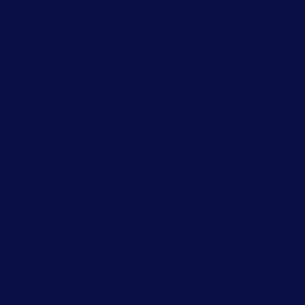 shape blue 02