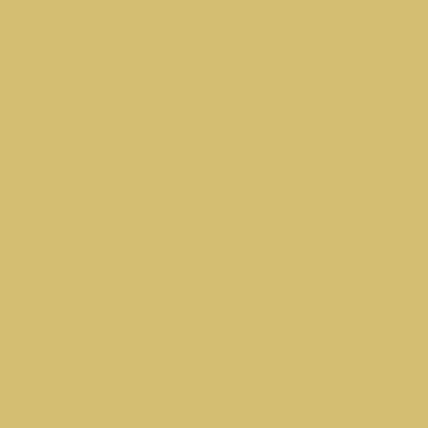 shape gold 01