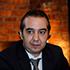 Wissam Mallouk